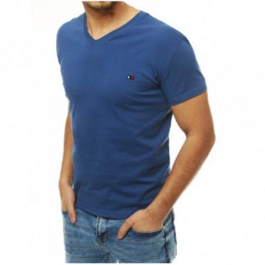Marškinėliai (RX4121) - Drabuziai rubai internetu