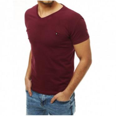 Marškinėliai (RX4122) - Drabuziai rubai internetu