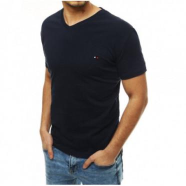 Marškinėliai (RX4124) - Drabuziai rubai internetu