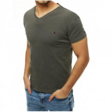 Marškinėliai (RX4125) - Drabuziai rubai internetu