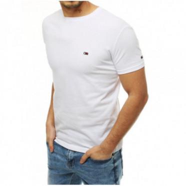 Marškinėliai (RX4127) - Drabuziai rubai internetu