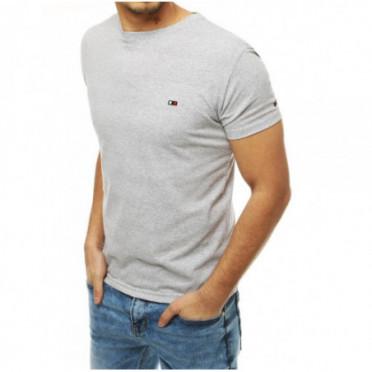 Marškinėliai (RX4128)