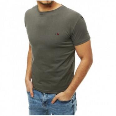 Marškinėliai (RX4129) - Drabuziai rubai internetu