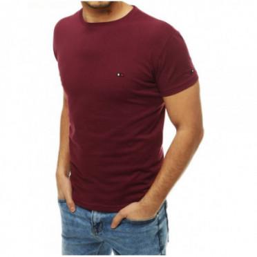 Marškinėliai (RX4130) - Drabuziai rubai internetu