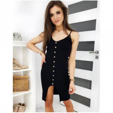 Suknelė (EY1160)