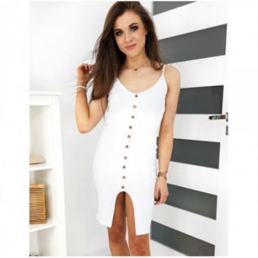 Suknelė (EY1162) - Sukneles