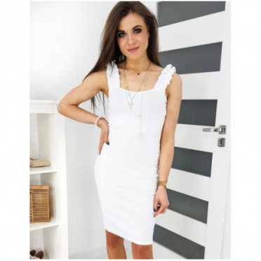Suknelė (EY1174) - Sukneles internetu
