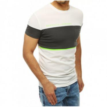 Marškinėliai (RX4152) - Drabuziai rubai internetu