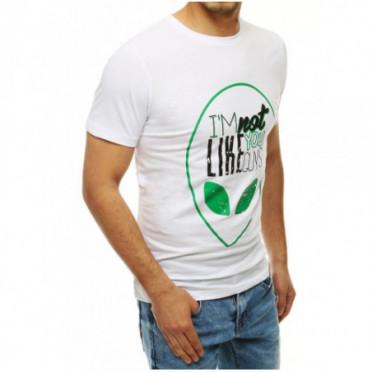 Marškinėliai (RX4154) - Drabuziai rubai internetu