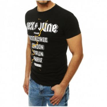 Marškinėliai (RX4003) - Drabuziai rubai internetu