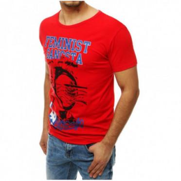 Marškinėliai (RX4006)