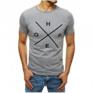 Marškinėliai (RX4145) - Drabuziai rubai internetu