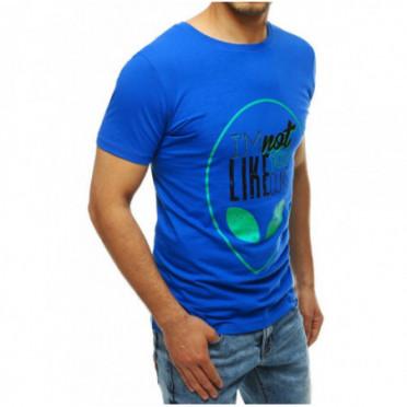 Marškinėliai (RX4156) - Drabuziai rubai internetu