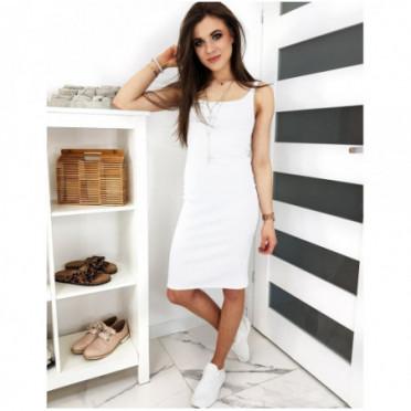 Suknelė (EY1181) - Sukneles internetu