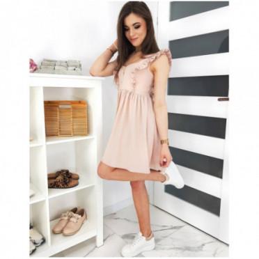 Suknelė (EY1191)