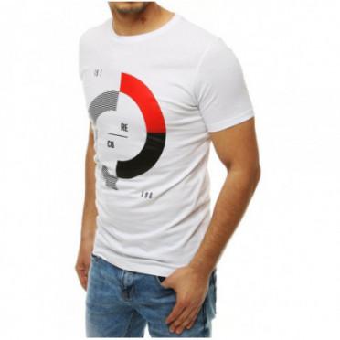 Marškinėliai (RX4179) - Drabuziai rubai internetu
