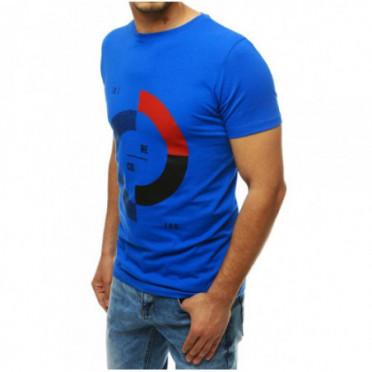 Marškinėliai (RX4180) - Drabuziai rubai internetu