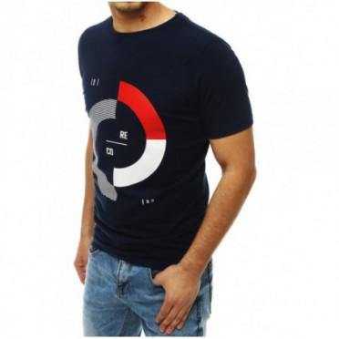 Marškinėliai (RX4182) - Drabuziai rubai internetu