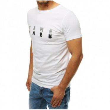 Marškinėliai (RX4184) - Drabuziai rubai internetu