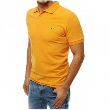 Marškinėliai (PX0268) - Drabuziai rubai internetu
