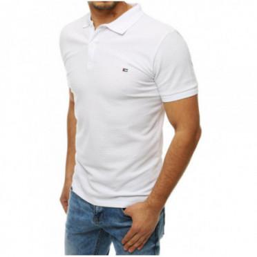 Marškinėliai (PX0269) - Drabuziai rubai internetu