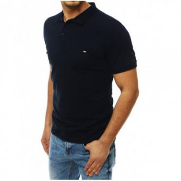 Marškinėliai (PX0271) - Drabuziai rubai internetu
