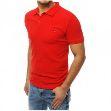 Marškinėliai (PX0272) - Drabuziai rubai internetu