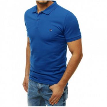 Marškinėliai (PX0275) - Drabuziai rubai internetu