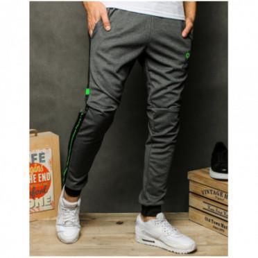 Kelnės (UX2460)