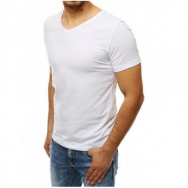 Marškinėliai (RX4113) - Drabuziai rubai internetu