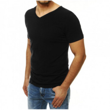Marškinėliai (RX4114) - Drabuziai rubai internetu