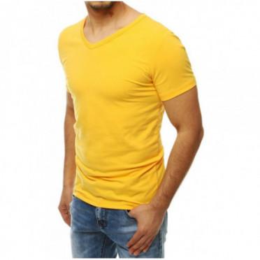 Marškinėliai (RX4115) - Drabuziai rubai internetu