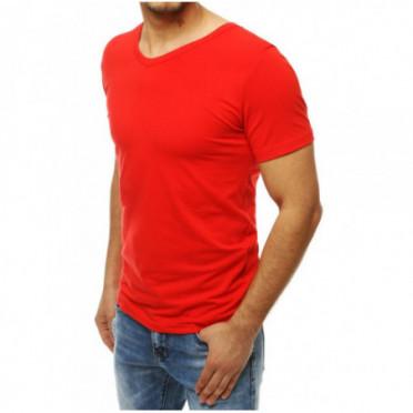 Marškinėliai (RX4116) - Drabuziai rubai internetu