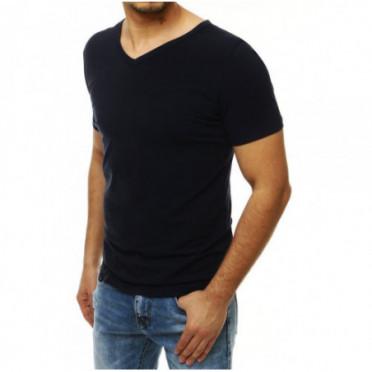 Marškinėliai (RX4117) - Drabuziai rubai internetu