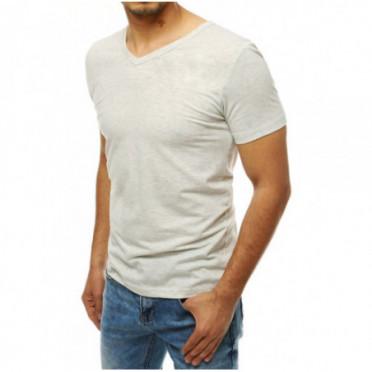 Marškinėliai (RX4118) - Drabuziai rubai internetu
