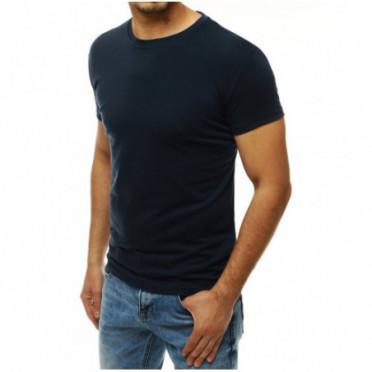 Marškinėliai (RX4186) - Drabuziai rubai internetu
