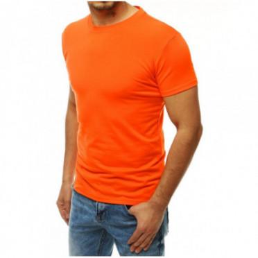Marškinėliai (RX4187) - Drabuziai rubai internetu