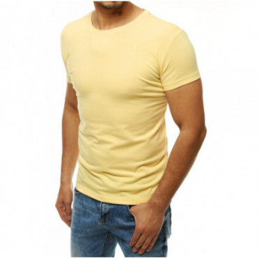 Marškinėliai (RX4188) - Drabuziai rubai internetu