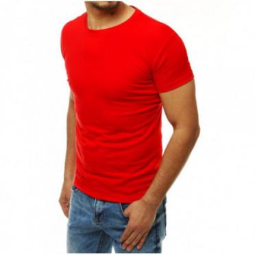 Marškinėliai (RX4189) - Drabuziai rubai internetu