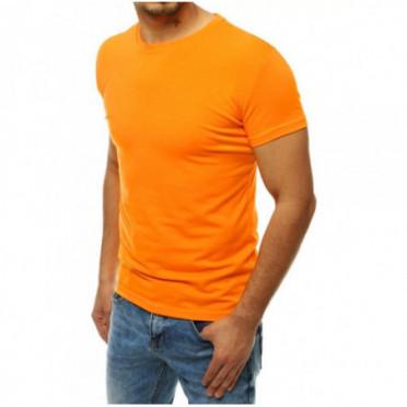Marškinėliai (RX4190) - Drabuziai rubai internetu