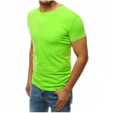 Marškinėliai (RX4191) - Drabuziai rubai internetu