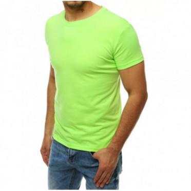 Marškinėliai (RX4192) - Drabuziai rubai internetu