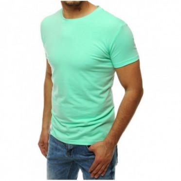 Marškinėliai (RX4193) - Drabuziai rubai internetu