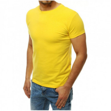 Marškinėliai (RX4194) - Drabuziai rubai internetu