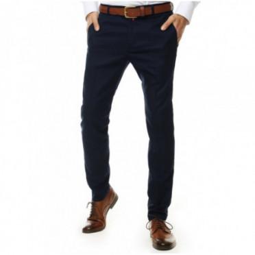 Kelnės (UX2549)