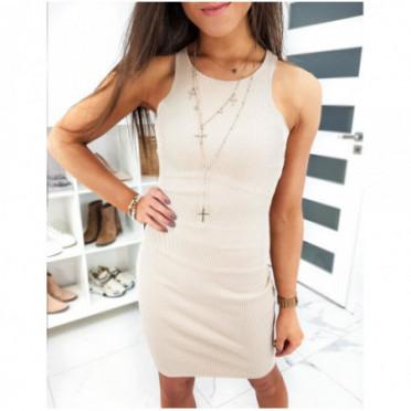 Suknelė (EY1185) - Sukneles