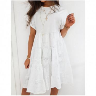 Suknelė (EY1201) - Sukneles