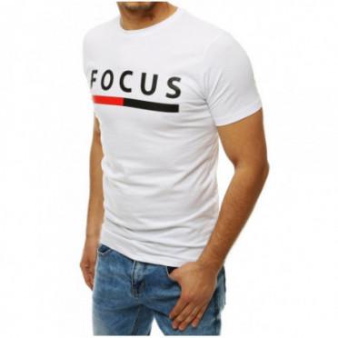 Marškinėliai (RX4167) - Drabuziai rubai internetu