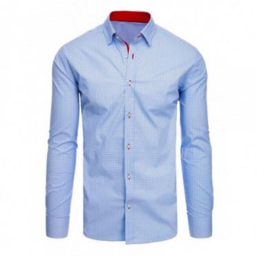 Marškiniai (DX1869) - Drabuziai internetu