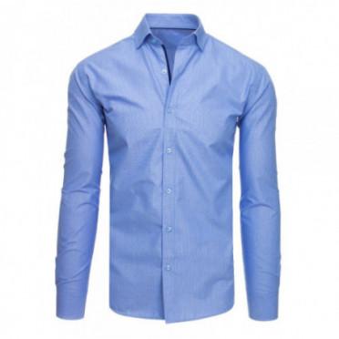 Marškiniai (DX1873) - Drabuziai internetu